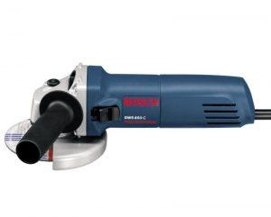 smerigliatrice Bosch gws 850 c Professional