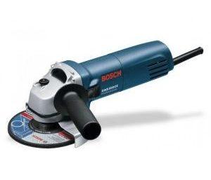 smerigliatrice Bosch gws 850 ce