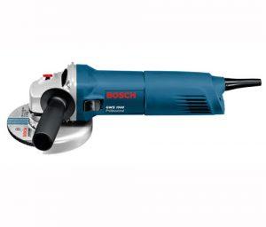smerigliatrice Bosch gws 1000 Professional